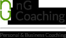 nG Coaching